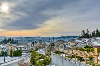 """Photo 19: 2966 COYOTE Court in Coquitlam: Westwood Plateau House for sale in """"WESTWOOD PLATEAU"""" : MLS®# R2130291"""