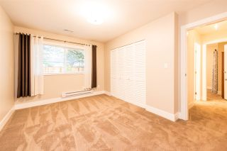 Photo 15: 1635 SUFFOLK Avenue in Port Coquitlam: Glenwood PQ House for sale : MLS®# R2320791