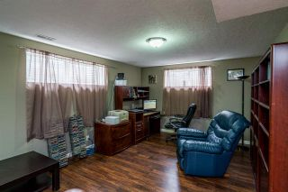 Photo 17: 7467 MOOSE Road in Prince George: Lafreniere House for sale (PG City South (Zone 74))  : MLS®# R2379014