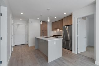 """Photo 8: 219 108 E 8TH Street in North Vancouver: Central Lonsdale Condo for sale in """"CREST BY ADERA"""" : MLS®# R2597882"""
