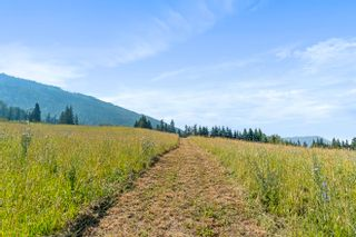 Photo 50: 6611 Northeast 70 Avenue in Salmon Arm: Lyman Hill House for sale : MLS®# 10235666