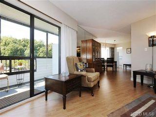 Photo 5: 304 928 Southgate St in VICTORIA: Vi Fairfield West Condo for sale (Victoria)  : MLS®# 677606