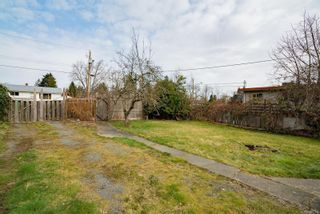 Photo 42: 928 Townsite Rd in : Na Central Nanaimo House for sale (Nanaimo)  : MLS®# 867421