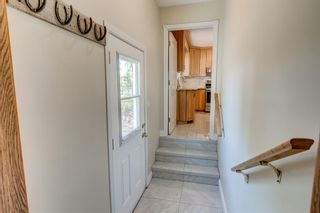 Photo 13: 370181 128 Street E: Rural Foothills County Detached for sale : MLS®# A1148186