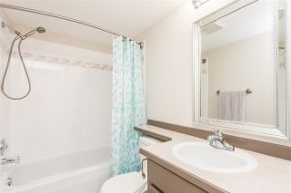 """Photo 13: 45 32361 MCRAE Avenue in Mission: Mission BC Townhouse for sale in """"Spencer Estates"""" : MLS®# R2433834"""