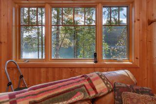 Photo 48: 9578 Creekside Dr in : Du Youbou House for sale (Duncan)  : MLS®# 876571