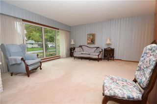 Photo 4: 14 Coralberry Avenue in Winnipeg: Garden City Residential for sale (4G)  : MLS®# 1926397