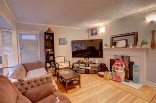 Photo 19: 1939 E 39TH Avenue in Vancouver: Victoria VE House for sale (Vancouver East)  : MLS®# R2625525