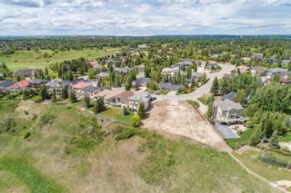 Main Photo: 12804 Canso Crescent SW in Calgary: Canyon Meadows Residential Land for sale : MLS®# A1147859