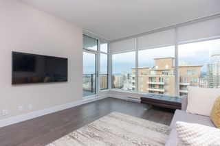 Photo 5: 1505 960 Yates St in : Vi Downtown Condo for sale (Victoria)  : MLS®# 861450