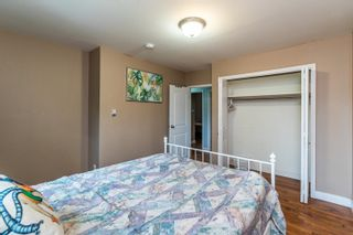 """Photo 17: 1821 MAPLE Street in Prince George: Connaught House for sale in """"CONNAUGHT"""" (PG City Central (Zone 72))  : MLS®# R2617353"""