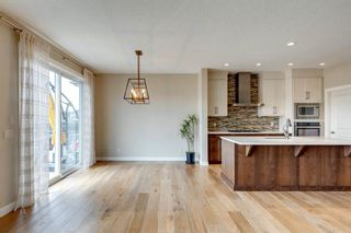 Photo 14: 157 West Grove Point SW in Calgary: West Springs Detached for sale : MLS®# A1105570