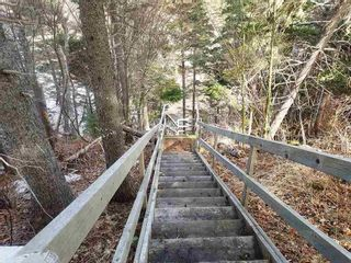 Photo 7: LOT 15 Fundy Bay Drive in Victoria Harbour: 404-Kings County Vacant Land for sale (Annapolis Valley)  : MLS®# 202105997