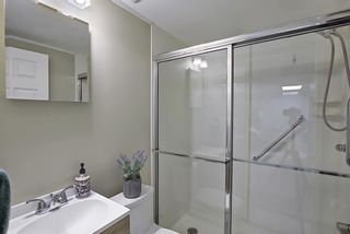 Photo 37: 7428 Silver Hill Road NW in Calgary: Silver Springs Detached for sale : MLS®# A1107794