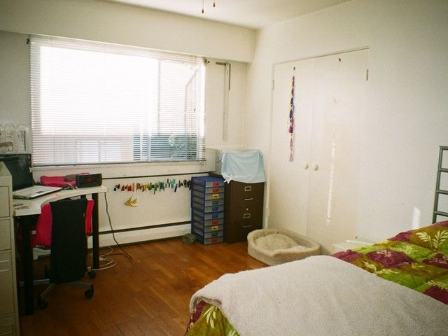 Photo 9: Photos: 4 48 Leopold Place in New Westminster: Downtown NW Condo for sale : MLS®# v908797