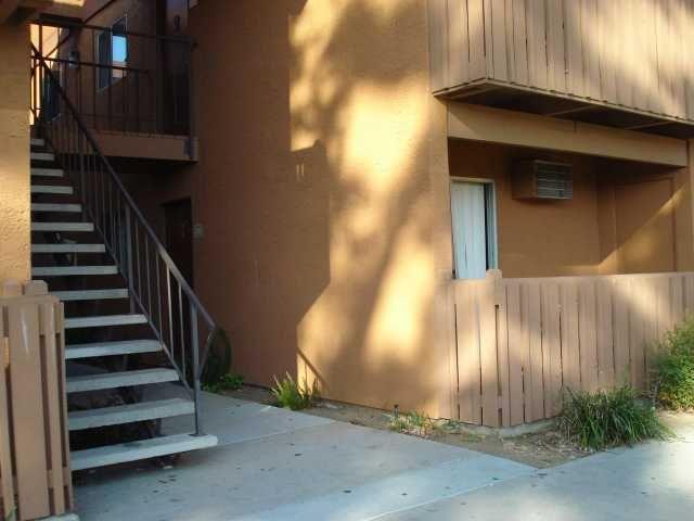 Main Photo: NORTH ESCONDIDO Condo for sale : 2 bedrooms : 1050 Rock Springs Rd #136 in Escondido