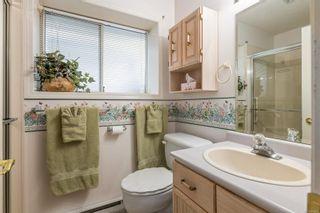 Photo 31: 6189 Waterbury Rd in : Na North Nanaimo House for sale (Nanaimo)  : MLS®# 863637