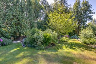 "Photo 63: 36198 CASCADE RIDGE Drive in Mission: Dewdney Deroche House for sale in ""Cascade Ridge"" : MLS®# R2496683"