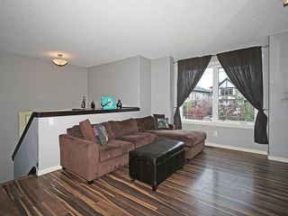 Photo 10: 1188 KINGS HEIGHTS Road SE: Airdrie House for sale : MLS®# C4125502