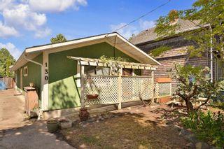 Photo 3: 130 Ladysmith St in : Vi James Bay House for sale (Victoria)  : MLS®# 877915