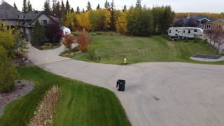 Photo 9: 31 26328 TWP RD 532 A: Rural Parkland County Rural Land/Vacant Lot for sale : MLS®# E4264923