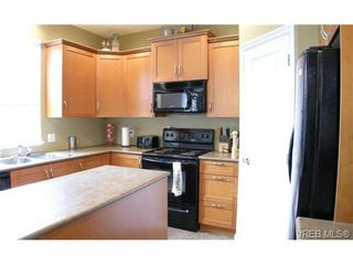 Photo 9: 2440 Sunriver Way in SOOKE: Sk Sunriver House for sale (Sooke)  : MLS®# 670797