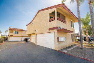Photo 20: SAN DIEGO Condo for sale : 1 bedrooms : 4449 Menlo Ave #1