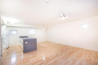 Photo 8: 4 422 Ross Avenue in Winnipeg: Downtown Condominium for sale (9A)  : MLS®# 202025711