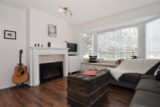 "Photo 2: 9 7184 STRIDE Avenue in Burnaby: Edmonds BE Townhouse for sale in ""KENSINGTON"" (Burnaby East)  : MLS®# R2151848"