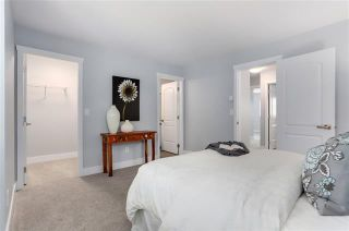 Photo 12: 32 5839 Panorama Drive in Surrey: Sullivan Station Townhouse for sale : MLS®# R2379379