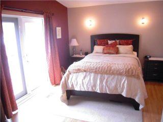 Photo 6: 377 Brooklyn Street in WINNIPEG: St James Residential for sale (West Winnipeg)  : MLS®# 1008206