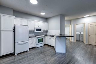 Photo 2: 212 777 3 Avenue SW in Calgary: Eau Claire Apartment for sale : MLS®# A1146241
