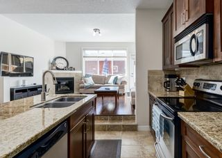 Photo 16: 3809 14 Street SW in Calgary: Altadore Detached for sale : MLS®# A1109048