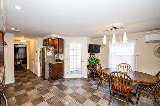 Photo 9: 29 Third Street in Hammonds Plains: 21-Kingswood, Haliburton Hills, Hammonds Pl. Residential for sale (Halifax-Dartmouth)  : MLS®# 202015913