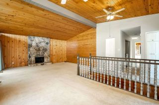 Photo 4: 8460 RIDEAU DRIVE in Richmond: Saunders House for sale : MLS®# R2517028