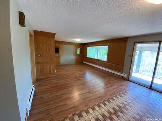 Photo 9: RM#344 Meadowview Acreage Grandora in Corman Park: Residential for sale (Corman Park Rm No. 344)  : MLS®# SK814105
