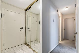Photo 2: 15D 80 Galbraith Drive SW in Calgary: Glamorgan Apartment for sale : MLS®# A1058973