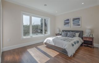 Photo 21: 4083 W 18TH Avenue in Vancouver: Dunbar House for sale (Vancouver West)  : MLS®# R2544831