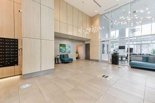 Photo 4: 506 525 FOSTER Avenue in Coquitlam: Coquitlam West Condo for sale : MLS®# R2562876