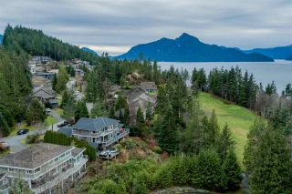 "Photo 31: 192 STONEGATE Drive: Furry Creek House for sale in ""FURRY CREEK"" (West Vancouver)  : MLS®# R2530181"