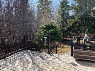 Photo 30: 222 Pine Avenue in Brightsand Lake: Residential for sale : MLS®# SK854618
