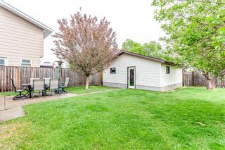 Photo 42: 23 Woodbrook Road SW in Calgary: Woodbine Detached for sale : MLS®# A1119363