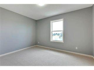 Photo 23: 19 HIDDEN CREEK Green NW in Calgary: Hidden Valley House for sale : MLS®# C4047943