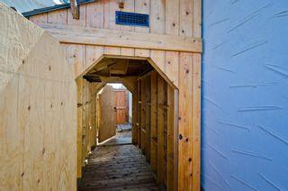 Photo 6: 5508 5 Avenue SE in Calgary: Penbrooke Meadows Detached for sale : MLS®# A1023147