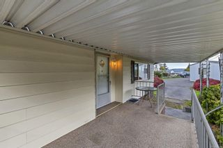 Photo 32: 51A 1000 Chase River Rd in : Na South Nanaimo Manufactured Home for sale (Nanaimo)  : MLS®# 859844