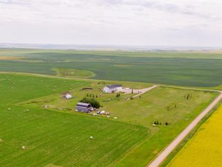 Photo 45: 320016 402 Avenue E: Rural Foothills County Detached for sale : MLS®# A1015448