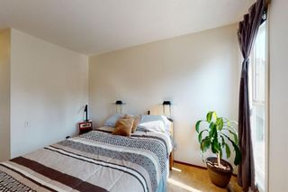 Photo 24: 601 5660 23 Avenue NE in Calgary: Pineridge Row/Townhouse for sale : MLS®# A1134714