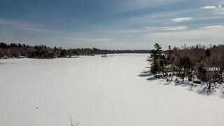 Photo 13: 170 ZWICKERS LAKE Road in New Albany: 400-Annapolis County Residential for sale (Annapolis Valley)  : MLS®# 202104747