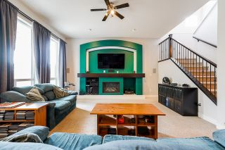 """Photo 6: 10492 GLENROSE Drive in Delta: Nordel House for sale in """"NORTH POINTE AT SUNSTONE"""" (N. Delta)  : MLS®# R2615639"""