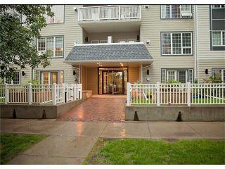 Photo 2: 401 820 15 Avenue SW in Calgary: Beltline Condo for sale : MLS®# C4073251
